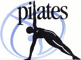 Pilates al Planet 11